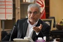 سیل آبادان را تهدید نمیکند سدهای موصل، ناصریه و العماره عراق بصورت لحظه ای رصد می شوند