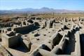 ثبت ملی 27 اثر کشف شده از ' تپه حسنلو'