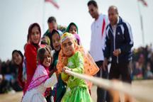 کمبود مربی بومی، مانع توسعه ورزش بانوان روستایی است