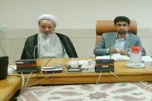 گروه های آموزشی و خیرین جهت بهبود آموزش در اردستان فعال شوند
