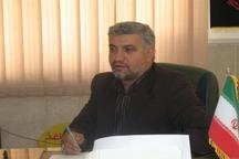 20 زندانی جرایم غیر عمد در قزوین آزاد شدند