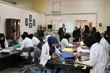 5 هزار دانش آموز جنوب تهران از مهارت های اجتماعی بهره مند شد