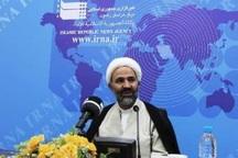سرانه مطالعه کتاب در ایران نگران کننده است
