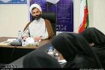 رئیس دانشکده علوم قرآنی بجنورد: امسال پذیرش دانشجو نداشتیم