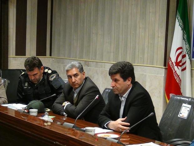 300 میلیارد ریال تسهیلات اشتغال در گیلانغرب پرداخت شد