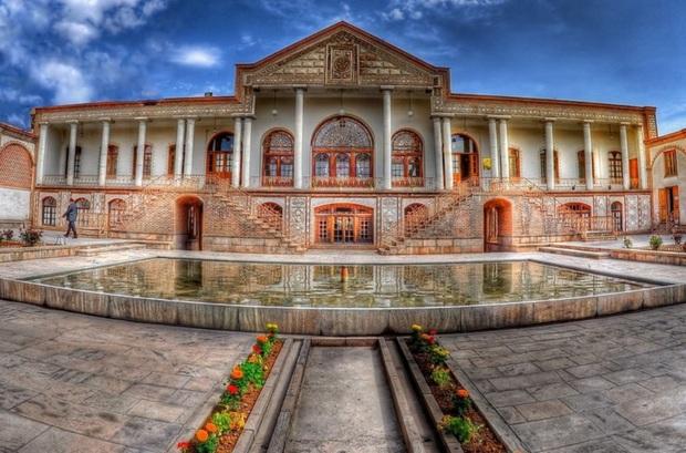 باشگاه دانشجویان گردشگری در پایتخت ایجاد می شود