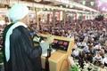 امام جمعه جدید جهرم پس از ماه رمضان معرفی میشود