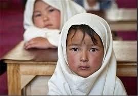 60 هزار دانشآموز تبعه خارجی شرایط ثبت نام در مدارس دولتی را دارند