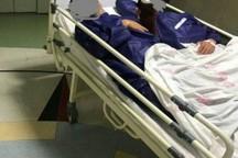 ماجرای جابهجایی 2 بیمار با یک تخت در یکی از مراکز درمانی شهرکرد چه بود؟