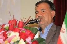 فارس 6 هزار معلم کم دارد