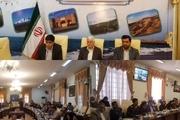 لزوم تبیین رخداد بزرگ پیروزی انقلاب اسلامی برای جامعه جوان