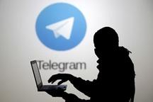کلاهبرداری دلال فوتبال در تلگرام