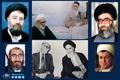 اسنادِ اصالت دو نامه امام خمینی(س) در خصوص آیت الله منتظری و نهضت آزادی