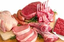 3177 تن گوشت برای تنظیم بازار در آذربایجان غربی توزیع شد