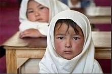 تحصیل رایگان بیش از 6 هزار دانشآموز افغان در استان بوشهر
