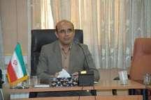 16 کمیته در شهرستان کامیاران برای برگزاری مراسمات دهه فجر تشکیل شد