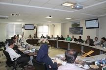 فعالان اقتصادی البرز در نمایشگاه الکامپ مشارکت کنند