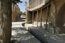 طرح هادی در 16 روستای هدف گردشگری قزوین اجرا شد