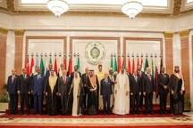 واکنش عربستان، بحرین و امارات به اعتراض قطر با بیانیه پایانی نشستهای مکه