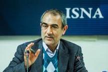 ضرورت سرمایه گذاری در بحث صنایع دستی در راستای رونق اقتصادی