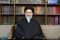 آیت الله محقق داماد: تقسیمبندی انسانها به مومن و کافر را که مرتبط با قلوب است کنار بگذاریم