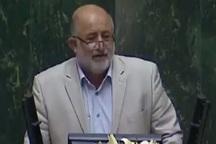 قاضیپور به دلیل نداشتن کارت ملی هوشمند نتوانست در انتخابات مجلس ثبتنام کند