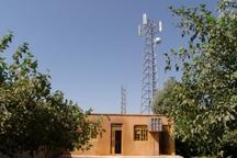 357 سایت wll در کردستان بر روی سیستم موبایل برگردان شد