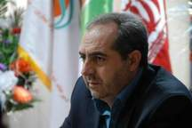 استاندار: مجمع مشورتی توسعه اقتصادی در قم تشکیل شود