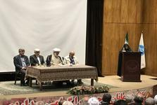 فاطمه کروبی: از زمان روی کار آمدن آقای روحانی اتفاق خاصی برای محصورین رخ نداد/ مامورین فقط از خانه خارج شدند