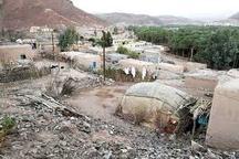 رفع مشکلات ارتباطی شهرک الزهرا و روستاهای چاهشور دلگان