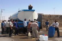 700 میلیارد تومان برای آب روستایی کشور اختصاص یافت