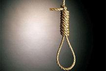 اعدام ۴ مجرم زیر سن قانونی در سال 96