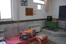 مسافران از پذیرش نشدن در مدارس خراسان شمالی گلایه کردند