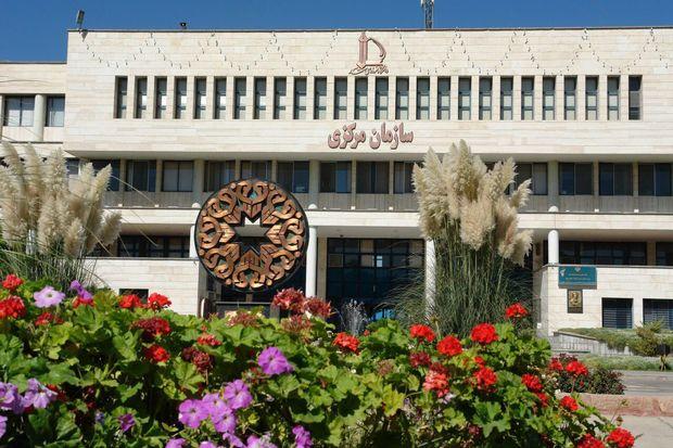 دانشگاه فردوسی به دانشجویان خارجی خدمات کنسولی ارائه میدهد