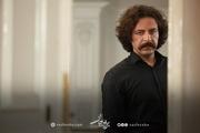 «برادرجان» پربینندهترین سریال ماه رمضان شد