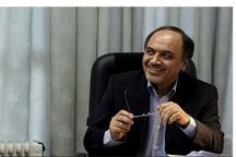 ابوطالبی: پذیرش دعوت سران عمان و کویت می تواند نشانه ای از بازگشت روابط مصمیمانه منطقه ای باشد