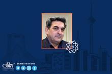 حکم شهردار جدید تهران صادر شد
