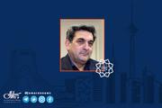 شهردار تهران: در سیل اخیر غافلگیر شدیم