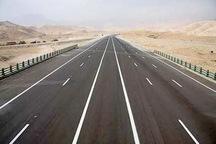 1300 میلیارد ریال جهت توسعه راههای آذربایجان غربی تخصیص یافت