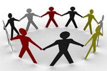 فعال بودن۶۷ درصد سازمان های مردم نهاد  کشور