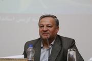 مشاور وزیر کشور:توطئههای اخیر آمریکا به اتحاد بیشتر ملت ایران منجر خواهد شد