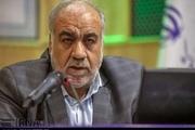 نام کرمانشاه با ورزش پر آوازه می شود