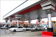 155 میلیون لیتر بنزین در کهگیلویه وبویراحمد مصرف شد