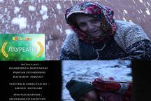 'شکلات' از آذربایجان غربی برنده بهترین فیلم کوتاه جشنواره روسیه