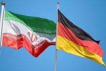 واکنش آلمان به ادعای آزمایش موشکی ایران