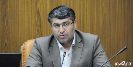 محور پرحادثه اراک - داود آباد باید تعریض و ایمن سازی شود