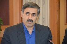 مدیرکل آموزش و پرورش بوشهر:مهم ترین اولویت استقرار پایه دوازدهم در مداس است