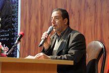 زائران اربعین حسینی فریب تبلیغات سودجویان را نخورند