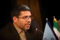 مدیرکل دادگستری: 400 هزار پرونده در استان اصفهان مختومه شد