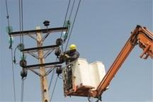 هدررفت برق در خراسان شمالی به 9 درصد کاهش می یابد